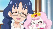 5. Yui y Pafu
