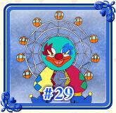 Akanbe29