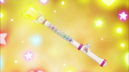 Flauta piña