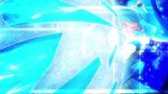 Torrente Sanador Pretty Cure