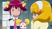 Yayoi broma a miyuki