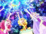 Final! Healin' Good♥Shower