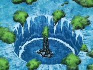 Manantial del Agua