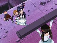 Kyoko viga white