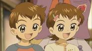 Yu y Ai