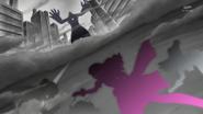 HuPC02.30-Sombras de las Cures hablando de dejar escapar a uno de ellos