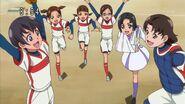 DDPC11 - ¡Genial, Kyouda, lo lograste!