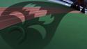 PCASGGDL-Fusion shadow Uzaina