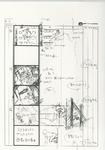 FwPC OP Storyboard Nishio Daisuke 3