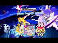 HappinessCharge Precure! Vocal Best Track 08