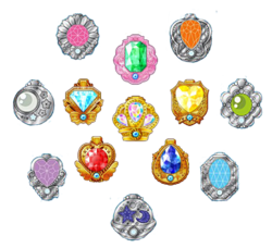 Profile Linkle Stones.png