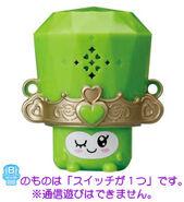 Sory juguete3