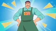 HuPC06.12-Shintaoru HugMan