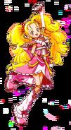 Shiny Luminosa Haru no Carnival