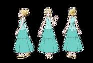 Asumi Toei Profile