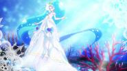 Premium Mermaid Mode