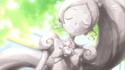 640px-Estatua blossom