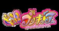 Doki logo.png