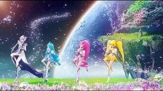 Heart_Catch_Pretty_Cure!_Ending_02