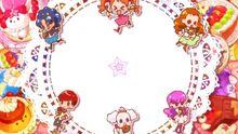 Список эпизодов КираКира.jpg