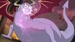 YPC513 Dream Attack knocks off kowaina mask