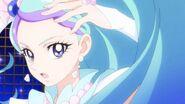 49. Cure Mermaid ep 6