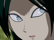 Kiriya sorprendido no ataque
