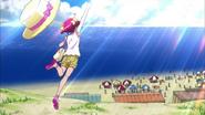 Miyuki playa