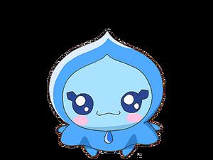 Rain Element Spirit Asahi.png
