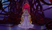 Aphrodite manda a robar el Cofre Sanador