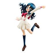 Megahouse Kurumi Erika Figure