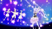 Starlight Ascension Episode 29