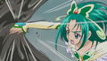 Yes 5 Mint Punching (Episode 31)