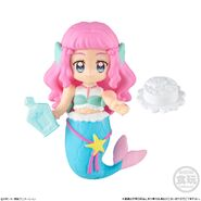 Laura PreCute Town Doll