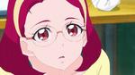 STPC18 Terumi is still confused