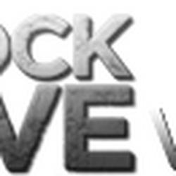 Hemlockgrove-wordmark.png