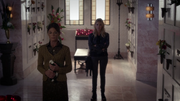 Pll~5x14-11.png