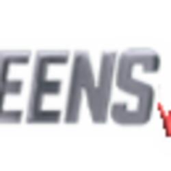 Screamqueens-wordmark.png