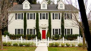 Hanna's House2.jpg