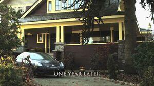 Aria's house.jpg