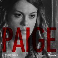 512 Paige