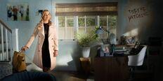 Alison Welcome-Home Promo