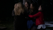 Pll~5x14-20.png