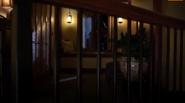 Thornhill Lodge (Upstairs)
