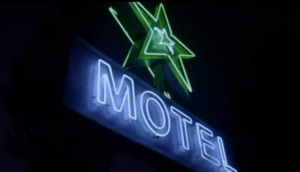 Star Motel.png