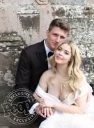 Sasha Wedding3