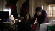 Pll~5x14-14.png
