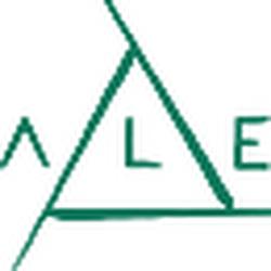Salem-wordmark.png