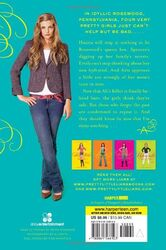 Wicked Back-Cover Full body