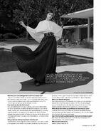 Emmy Mag10